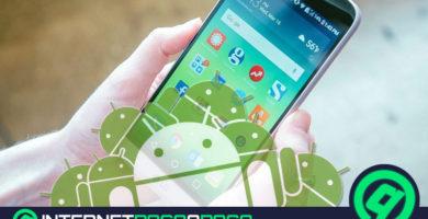 Comment mettre à jour les applications automatiquement sur Android? Guide étape par étape