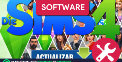 Comment mettre à jour le jeu Sims 4 gratuitement vers la dernière version? Guide étape par étape