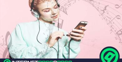 Comment utiliser Spotify Premium gratuitement pour écouter de la musique sans limites ni publicités? Guide étape par étape