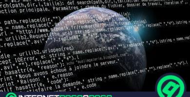 Astuces Linux: devenez un expert avec ces trucs et conseils secrets - Liste 2020