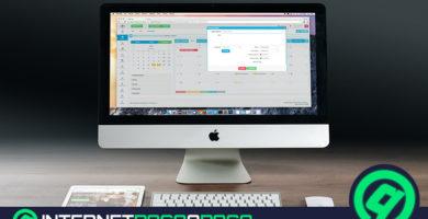 Astuces Mac: devenez un expert avec ces trucs et conseils secrets - Liste 2020