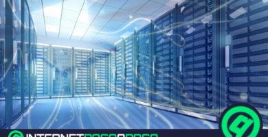 Mainframes ou Central Unit À quoi servent-ils