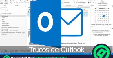 Astuces Microsoft Outlook: devenez un expert avec ces trucs et conseils secrets - Liste 2020