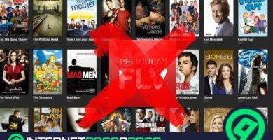 MoviesFLV ferme: Quelles sont les alternatives pour trouver des séries et des films torrent?
