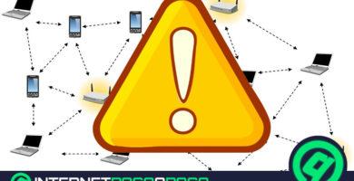 Problèmes de réseau: comment résoudre les différentes erreurs de connexion dans un réseau?