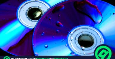 Quels sont les meilleurs filtres et effets photo gratuits pour un résultat parfait et professionnel? Liste 2020