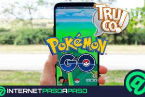 Astuces Pokémon Go: devenez un expert avec ces astuces et conseils secrets - Liste 2020