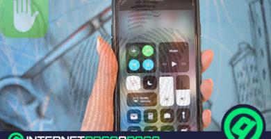 Confidentialité sur iOS: comment configurer votre système d'exploitation iPhone pour prendre le contrôle de vos données? Guide étape par étape