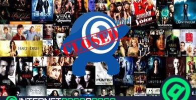 Series.ly ferme Quelles alternatives pour regarder les séries en ligne sont encore ouvertes? Liste 2020