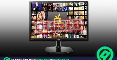 SeriesDanko ferme Quelles alternatives pour regarder des séries et des films en ligne sont encore ouvertes? Liste 2020