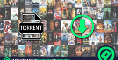 Spatorrent ferme Quelles alternatives pour télécharger des films et des séries Torrents sont encore ouvertes? Liste 2020