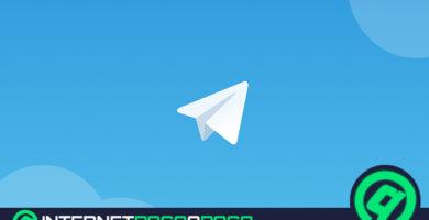Telegram Tricks: Devenez un expert avec ces trucs et conseils secrets - Liste 2020