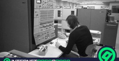Troisième génération d'ordinateurs; origine