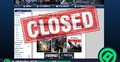 Tomadivx ferme Quels sites Web alternatifs pour télécharger Torrents sont encore ouverts? Liste 2020