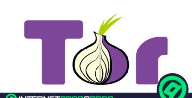 Astuces pour le navigateur Tor: devenez un expert avec ces trucs et conseils secrets - Liste 2020