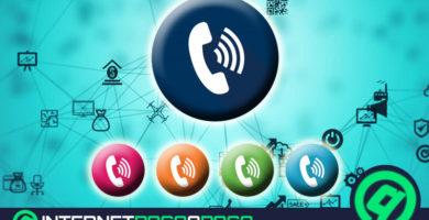 VoIP: Qu'est-ce que le Voice over Internet Protocol