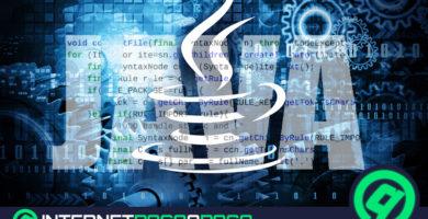 Quelles versions de Java existe-t-il à ce jour? Liste 2020