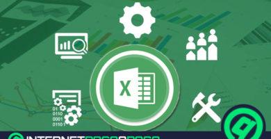 Quelles sont et combien de versions de Microsoft Excel existent à ce jour? Liste 2020