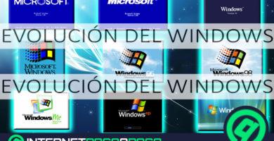 Quelles sont et combien de versions du système d'exploitation Windows de Microsoft existent à ce jour? Liste 2020