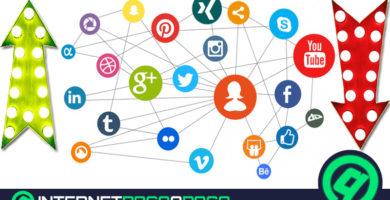 Quels sont les avantages et les inconvénients de l'utilisation des réseaux sociaux à des fins personnelles?