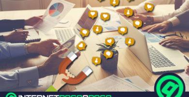 Quels sont les avantages et les inconvénients de l'utilisation des réseaux sociaux à usage professionnel et en entreprise?