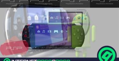 Quels sont les meilleurs émulateurs PSP pour Windows ou Mac PC? Liste 2020