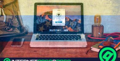 Quels sont les meilleurs VPN pour le Venezuela et éviter la censure sur Internet? Liste 2020