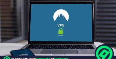 Quels sont les meilleurs VPN pour PC Windows qui augmentent la sécurité de votre ordinateur lorsque vous naviguez sur Internet? Liste 2020