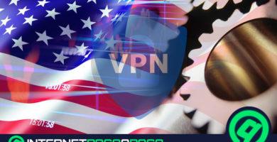 Quels sont les meilleurs VPN aux États-Unis pour naviguer avec plus de confidentialité? Liste 2020