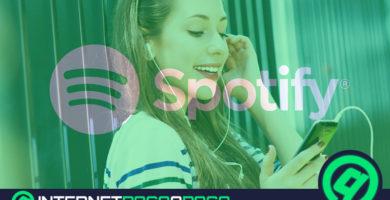 Quelles sont les meilleures applications alternatives à Spotify pour écouter de la musique gratuite? Liste 2020