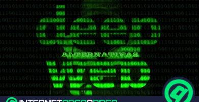 Quels sont les meilleurs canaux Arenavision Acestream pour Windows