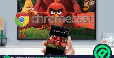 Quelles sont les meilleures alternatives à Google Chromecast à bas prix? Liste 2020