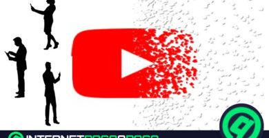 Quelles sont les meilleures alternatives à YouTube pour regarder des vidéos gratuites? Liste 2020
