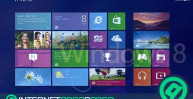 Quelles sont les meilleures applications que vous ne pouvez pas arrêter d'avoir sur votre Windows 8? Liste 2020