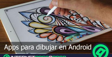 Quelles sont les meilleures applications pour dessiner sur votre téléphone ou tablette Android? Liste 2020