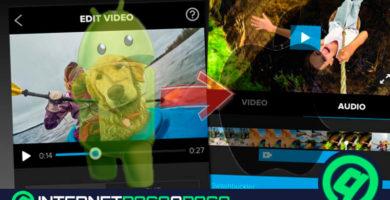 Quelles sont les meilleures applications pour éditer des vidéos à partir du téléphone mobile Android ou de l'iPhone? Liste 2020