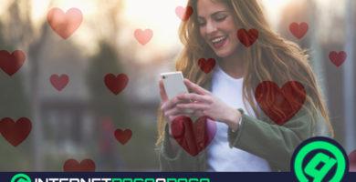 Quelles sont les meilleures applications pour flirter depuis votre téléphone Android ou iPhone? Liste 2020
