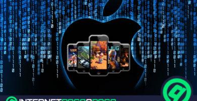 Quelles sont les meilleures applications pour pirater des jeux sur iPhone ou iPad? Liste 2020