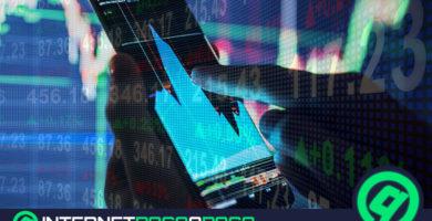 Quelles sont les meilleures applications pour investir en bourse pour Android et iOS? Liste 2020