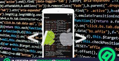 Quelles sont les meilleures applications pour apprendre à programmer depuis votre mobile? Liste 2020