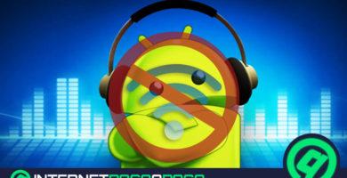 Quelles sont les meilleures applications pour écouter et télécharger de la musique sans connexion Internet sur Android? Liste 2020