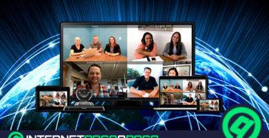 Quelles sont les meilleures applications pour faire du chat vidéo ou des conférences téléphoniques? 2020