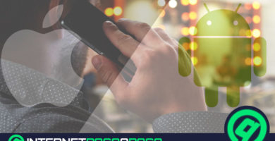 Quelles sont les meilleures applications pour passer des appels gratuits depuis votre téléphone Android et iOS? Liste 2020