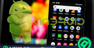 Quelles sont les meilleures applications pour ouvrir des fichiers de n'importe quel format sur Android? Liste 2020