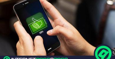 Quelles sont les meilleures applications pour économiser la batterie sur Android et iOS mobile? Liste 2020