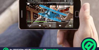 Quelles sont les meilleures applications pour accélérer les vidéos sur Android et iPhone? Liste 2020