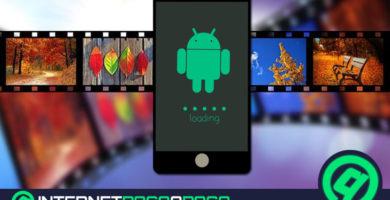 Quelles sont les meilleures applications pour regarder et lire des vidéos sur des appareils Android dans tous les formats? Liste 2020