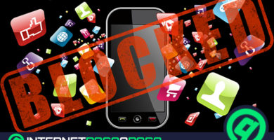 Quelles sont les meilleures applications pour bloquer les applications sur Android et iOS? Liste 2020
