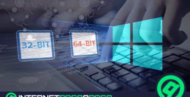 Quels sont les meilleurs programmes de base Windows 10 32 et 64 bits à installer? Liste 2020