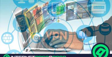 Quels sont les meilleurs navigateurs avec VPN intégré et comment l'activer? Liste 2020